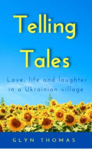 life, love and laughter in a Ukrainian village